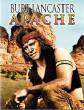 burt-lancaster-apache.jpg