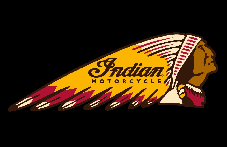 IndianWarbonnet.jpg